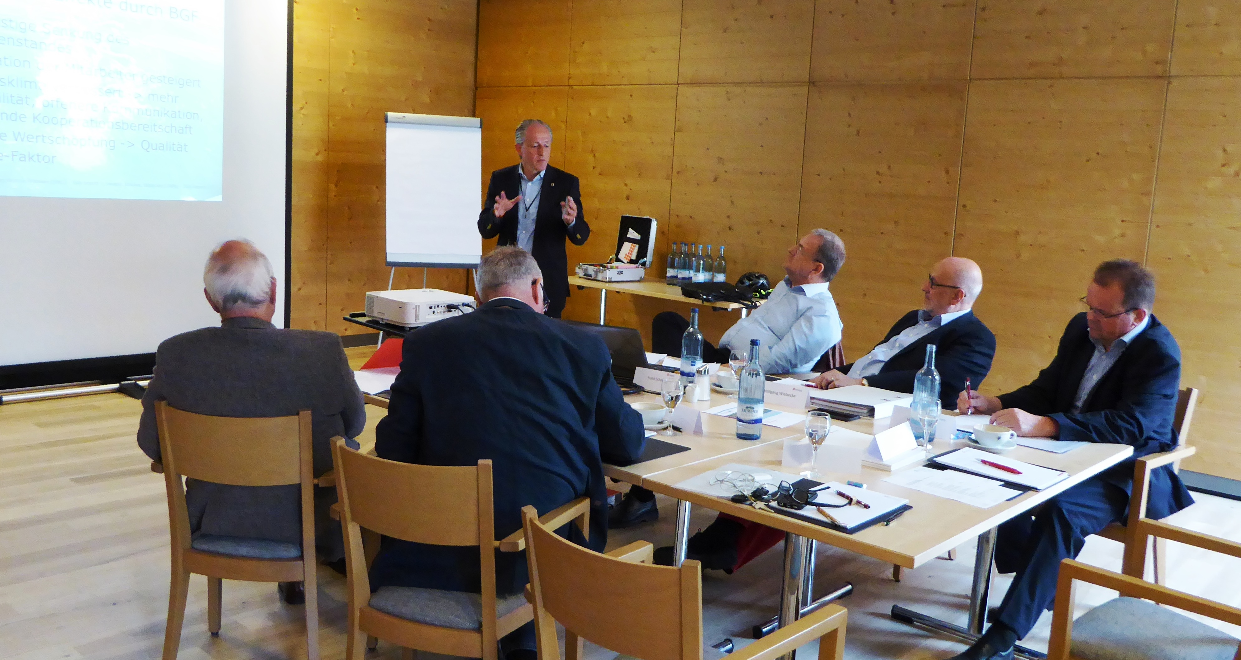 CoFi - Coaching mit Figuren